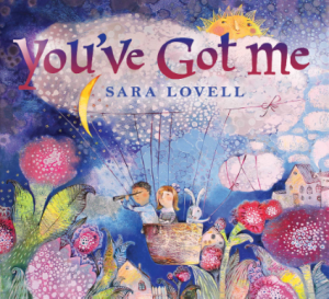 saralovell_youve_got_me_cover_web_res