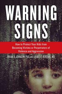 warningsignscover