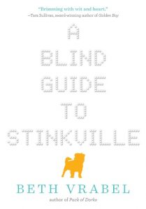 blind-guide-to-stinkville_pb_cover