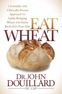 eat-wheat-cover