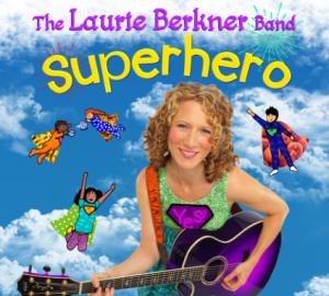 laurie_berkner_superhero_cover_rgb