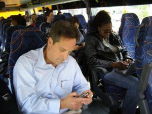 megabus_passengers_seated0