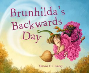 brunhildas-backwards-day-9781634506915