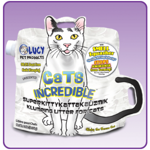 cats_incredible_14lb_unscented