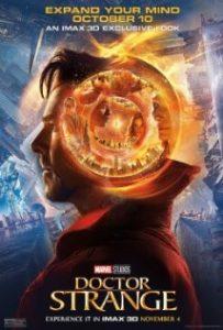 doctors-poster