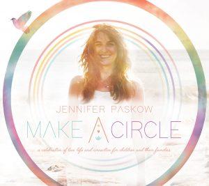 make-a-circle_web72-rgb