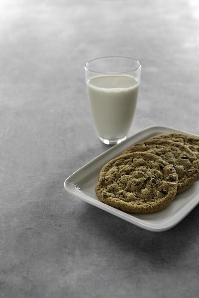 nationalvalue_chocolatechipcookies010-001