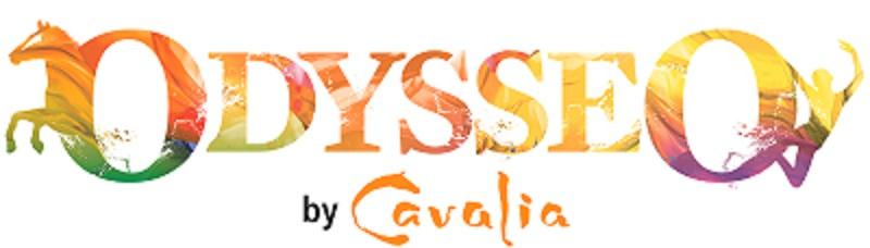odysseo-logo