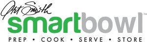 sb_logo_official
