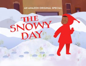 snowy-day-art