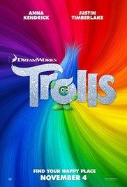 trolls216275