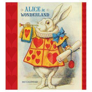 alice-in-wonderland-calendar-500x500