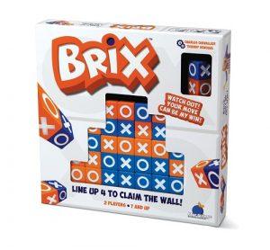 brix_pkg_right_flat_hires