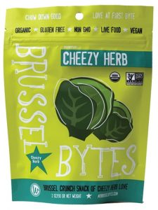 brussel-bytes_cheezy-herb-hi-res