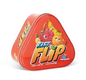 fastflip_tin_left_flat_hires