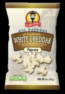 gaslamppopcorn-whitecheddarpopcorn