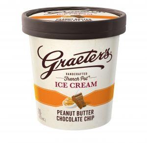 graeters-peanutbuttercc