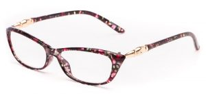 r618-blackpink-womens-cat-eye-reader