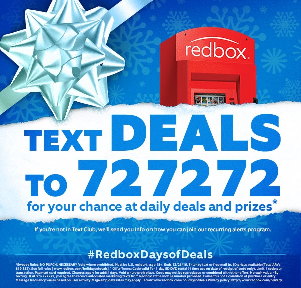 redbox-holidays-of-deals