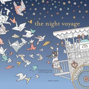 song_night_voyage