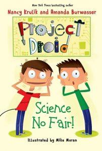 science-no-fair-9781510710184