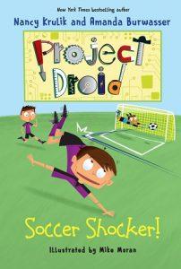 soccer-shocker-9781510710191