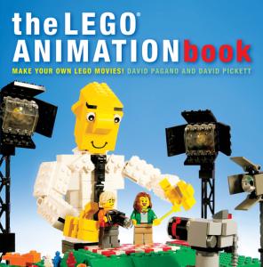 thelegoanimationbook_cover