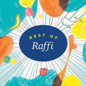 Best_of_Raffi_RGB