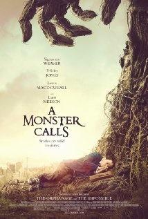 MonsterCalls.poster