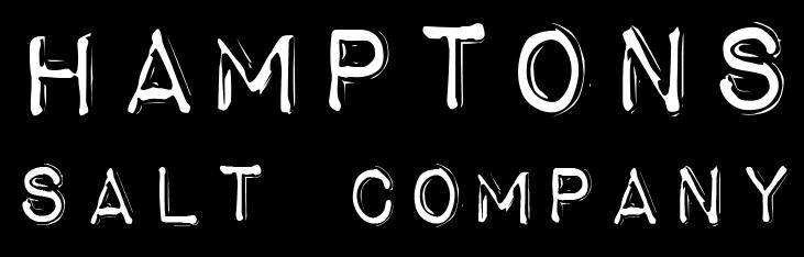 hamptons-logo