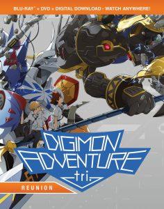 DigimonReBR