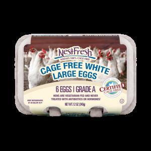 NestFresh-6PackWhiteLargeEggs-Front