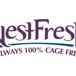NestFresh-Logo-HighRes