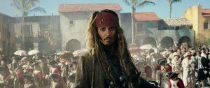 Pirates.h