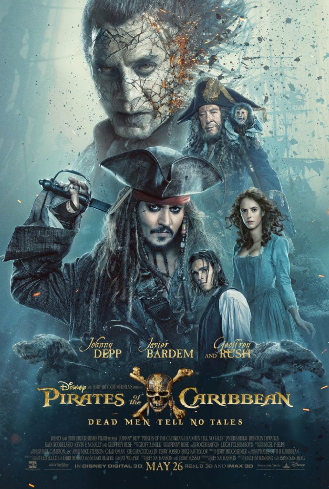 Pirates.poster