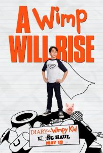 Wimpykid.poster