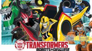 Transformers.a