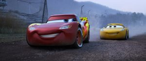 cars3.b
