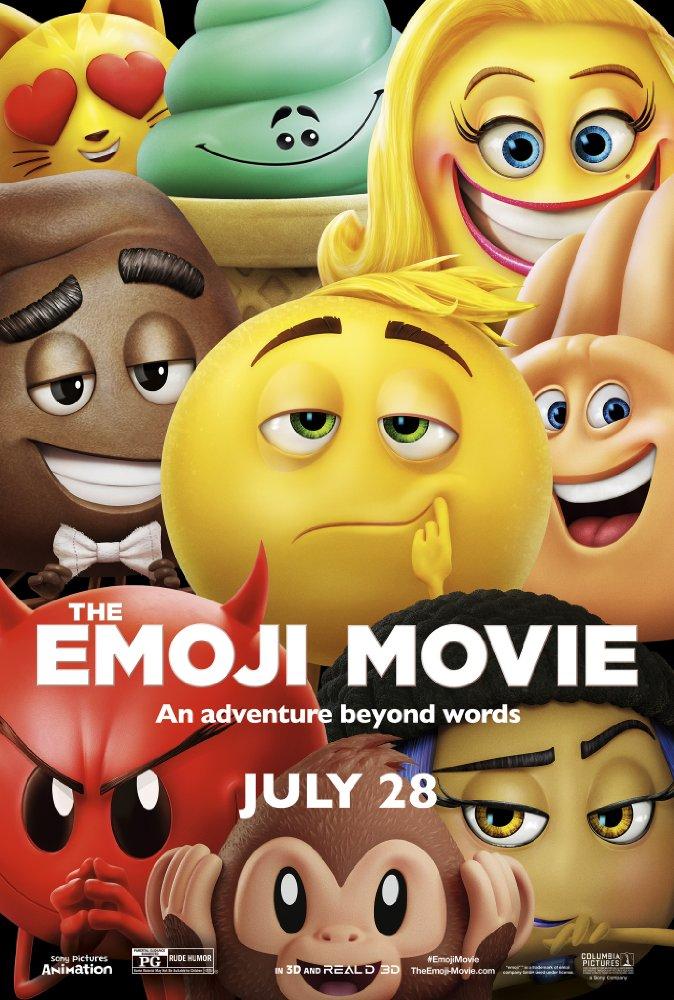 emoji.poster