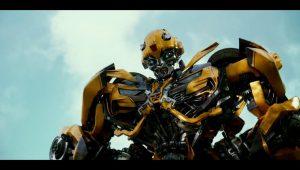 transformers.c
