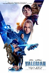 valerian.poster