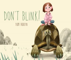 DON'T BLINK by Tom Booth_FC