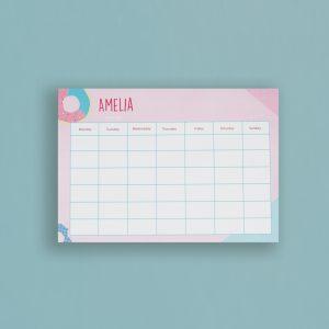 Desk_Calendar_New