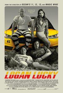 Luckyl.poster