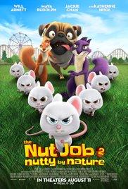 nutjob2.poster