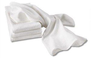 cheap-white-wholesale-flour-sack-towels-in-bulk-6_grande