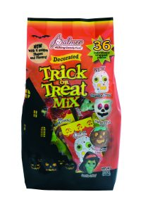59188_Trick or Treat Mix 22oz