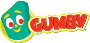 gumby.f