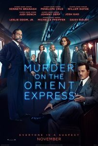 Murder.poster