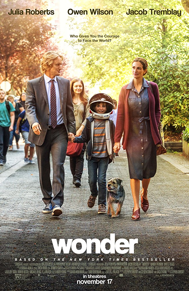 Wonder.poster